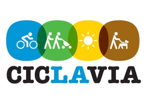 ciclavia.full